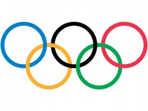 OlympicRings_360