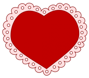 valentine_lace_9